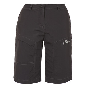 Gonso Adira Bike-Shorts Damen black